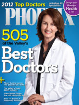 PHM0412_sigCover-1